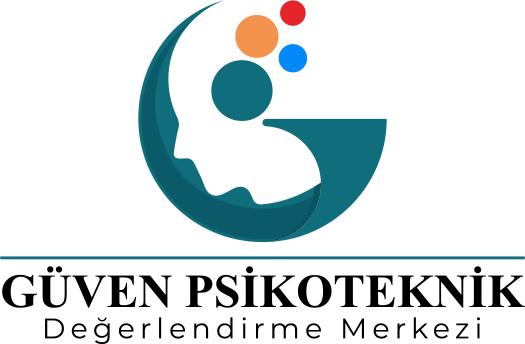 erzurum-guven-psikoteknik-logo